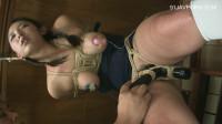 Sm Miracle Teen Bondage - HD 720p