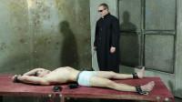 Download 50 Best Clips Ruscapturedboys. Part 4.