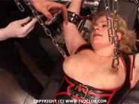 All about cruel torture