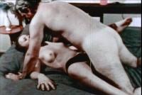 69 Sunset Strip(1973)- Orita De Chadwick