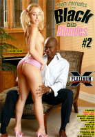 Download Black In the Blondes 2 (2005)