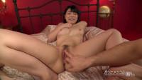 Asian beauties - Part 179 - Ai Uehara