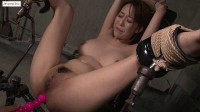 Asagiri Akari Anal Thorough Training Volunteers In The Morning Tung Light (2016)