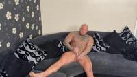 Kane Turner Beast OnlyFans part 1