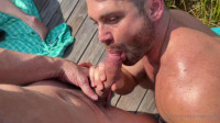 OnlyFans — RickAndGriff — The Lake House Country Boys — Part 2
