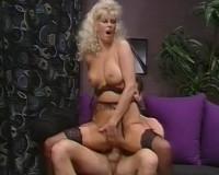 Sex-Therapie - Marine Cartier, Christine Rigoler, Cjilla March(1992)