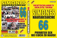Download Simones Hausbesuche 66