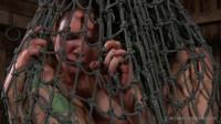 Aug 2, 2013 - Basket of Flesh (a.k.a. Filthy Anal Slut)
