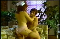 Executive Slut (1980)