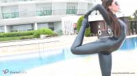 Schenja - Flexible outdoor shooting