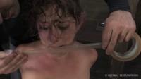 IR - Baby's Box - Felony, Cyd Black - May 17, 2013 - HD
