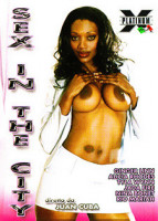 Download Sex in the city vol 1