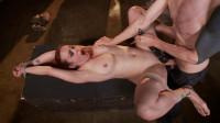 Bella Rossi Trapped Slave (2014)