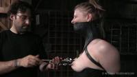 Capsized - Mira Raine, Cyd Black