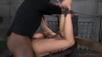 Rain DeGrey – Matt Williams – Jack Hammer – BDSM, Humiliation, Torture