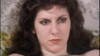 In Sarah's Eyes (1975)