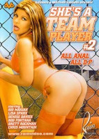 Download Shes A Team Player 02