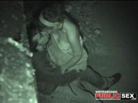 Download The Galician Night Crawling # 39