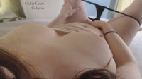 Callie Coco Cumming — From — My