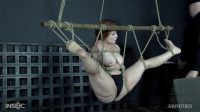 Hardtied 2018 Complete Videos, Part 4