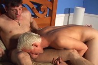 Bi Bi American Pie 8 (dick, download, vid).