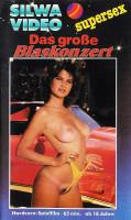 Download Das Grosse Blaskonzert (1979) - Brigitte Verbecq, Danielle Troger