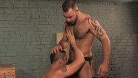Raging Stallion - Hairy Boyz scene 37