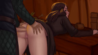 Game Of Moans Whispers From The Wall v0.2.4