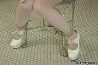 Corrines Painful Examination (2013)