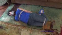 Nyxon and Luna Dawn Brat Twins — Scene 2 - HD 720p