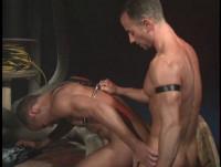 Another Man's Pleasure(1995)- Reece Kennedy, Stephan Bertolli