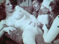 Big Tits And Black Dicks(1975)- Sue Nero, Desiree West, Connie Peters