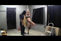 Asiana Starr part 2