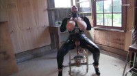 Electric Chair - extreme, close, pie, video, play
