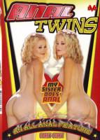 Download [Coast to Coast] Anal twins Scene #1