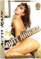 Download Butt Junkies 01