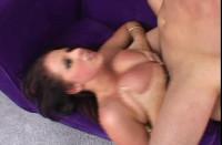 Big Fucking Titties 03