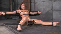 Maddy Oreilly 4
