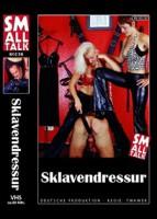 Download [Small Talk] Sklavendressur Scene #3