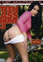 Download Teen Ass Hunt vol 3