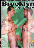 Download [Pacific Sun Entertainment] Brooklyn meat company Scene #1