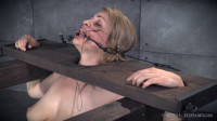Infernalrestraints-Winnie Rider Faces Pussy Torment From OT(June 13, 2014,HD)
