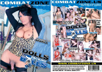 Download Combat Zone - Dolls Packing Balls (2009)
