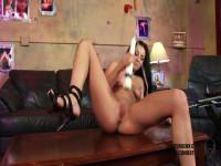online video download (Jackie Daniels)...