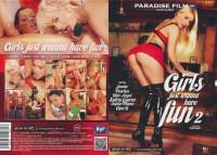 Download Girls Just Wanna Have Fun Part 2