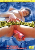 Download Dildospiele im fotzenwald