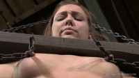 IR - Eager Slut - Maddy O'Reilly - 720p - whip, foot, pain.