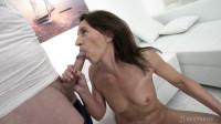 Viol — Granny's Sexy Selfies FullHD 1080p