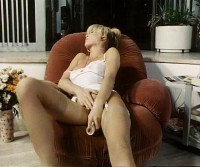 Der Frauenarzt Vom Place Pigalle(1984)