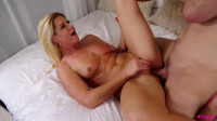 India Summer — Welcome To My Party
